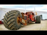 cars monsters high speed futuristic cars mad max