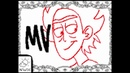 ☁NoWHere☀'s Flipnote Sudomemo Until MV Rick and Morty
