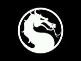 Mortal kombat #5 (scorpion vs kano)