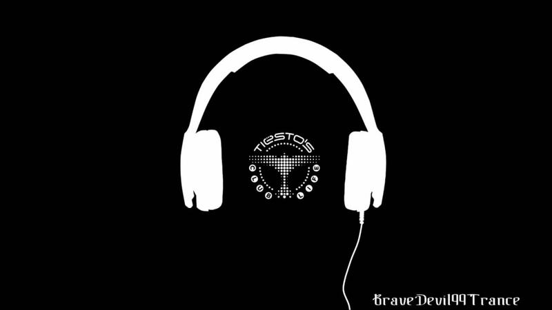 Tiësto`s club life podcast 123