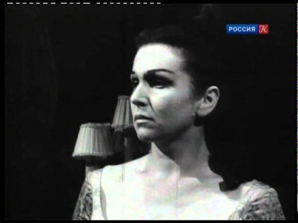 Ирина Архипова программа АБСОЛЮТНЫЙ СЛУХ