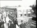 1963г Новомосковск - Есть такой городок. Док. фильм СССР.