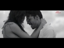 AAJA MERI BIKE PE Official Video Tony Kakkar
