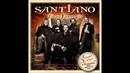 Santiano - Bis ans Ende der Welt (Second Edition) - 07. Auf nach Californio