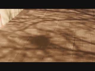 Технология имитации под дерево на бетоне - vk.com/my.dacha