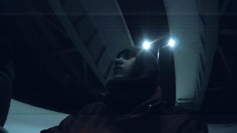ПВН (Поход Выходной Ночи) Олимпик-Боровое 24 км и 8 ч пути