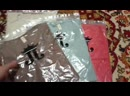 Летняя футболка Мужская льняная хлопковая футболка с коротким рукавом v образные вырезы Tee дышащая удобная тонкая футболка му