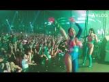 Armin Vlog #68