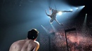 Reed Kelly   Broadway Bares: Game Night - Ouija