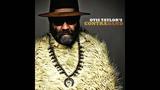 Otis Taylor - Banjo Boogie Blues