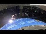 Киа Оптима, обработка арок колёс. Надёжно защитит не только от ржавчины, но и от шума резины