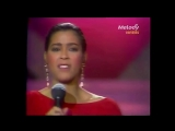Irene Cara - What A Feeling (1983)