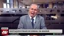 Bolsonaro diz não ter domínio sobre forma de agir das pessoas e é verdade Joseval Peixoto