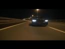 Самая быстрая BMW России ZigZag автозапчасти с доставкой на дом 🚚