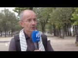 Vincent Lapierre Un ma