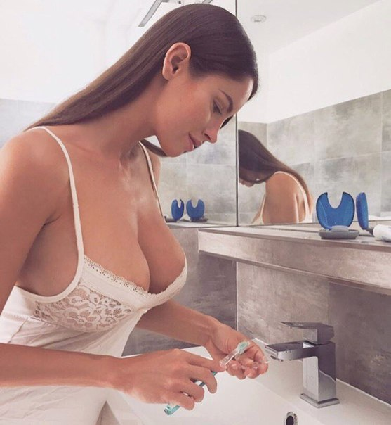 Mobile phone porn videos for free