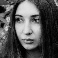 Елена Лыгалова