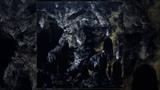 Whoresnation - Mephitism LP FULL ALBUM (2018 - Grindcore Deathgrind)