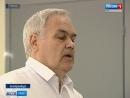 Владиславу Макееву владельцу резиновой квартиры выносят приговор