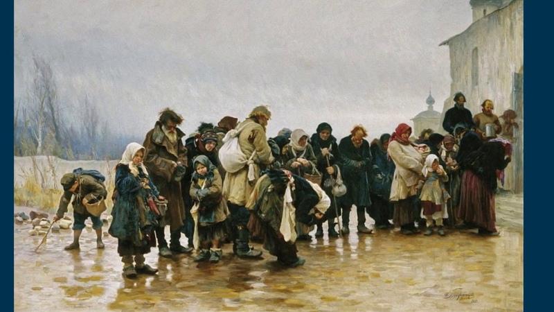 Творожников Иван Иванович 1848 1919