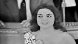 Samira Tawfik - KHAYAL EL ZARGA