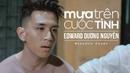 Mưa Trên Cuộc Tình | TÌNH ĐƠN PHƯƠNG 2 ACOUSTIC COVER - Edward Duong Nguyen Ft Tùng Acoustic