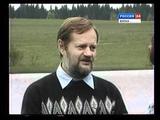 2001 В диалоге с музыкой Владимир Семишкур