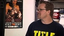 TBT - Power Shots on the Heavy Bag - Freddie Roach - TITLE Boxing - How To Power Punch
