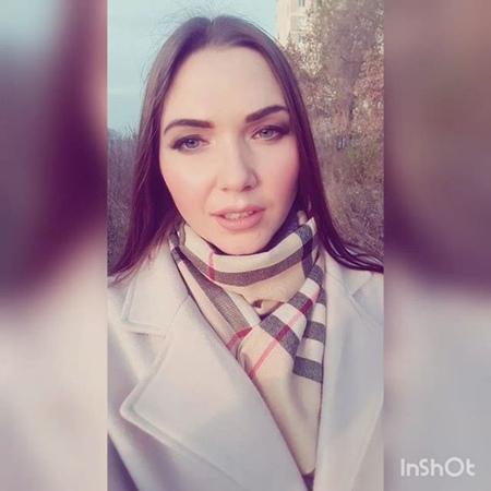 Mila_cherepanova_ video