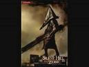 Silent Hill Origins - Evil Appetite