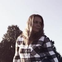 Таня Мак