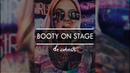 DeTox Beats Production - Booty On Stage Club Banger x Hard 808 Type Beat