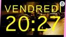SKAM FRANCE EP.4 S3 Vendredi 20h27 - Le premier