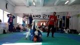 Турнир Fight and Roll Girs_4_05_2019_Gi_Синие_69_бронза_Енькова VS Петрова