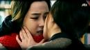 Suyeon and Eunbin ► Seonam girls high school investigators ► I'm in here