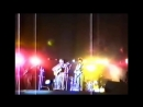 Первый Фестиваль афганской песни Алма ата 1990 год Варенье