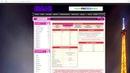 Обзор маркетинга проекта kmillionu.online