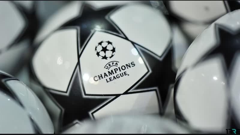 лига чемпионов 199899 2-й турвторая частьобзор матчей.