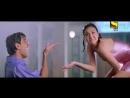 Koi Mil Gaya - Idhar Chala Main Udhar Chala (рус.суб.)