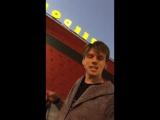 Александр Лещенко приглашает на свое шоу