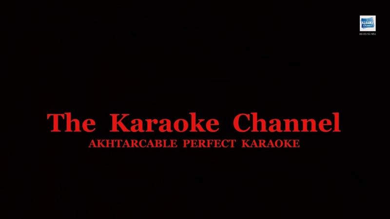 Aate Jaate Khoobsurat (Perfect Karaoke) AKHTARCABLE