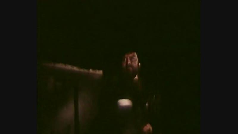 Даниил - князь Галицкий 1988