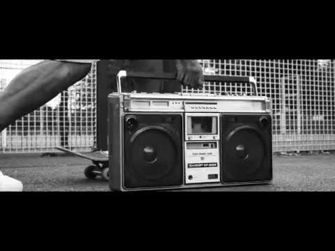 Redeyes feat. DRS - The Hurt