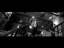 Eminem - Last Kings feat. 2Pac (Kamikaze Music Video)_0043.mp4
