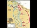 1942 сражение при Эль-Аламейне .Или что британская армия делала во время Сталинградской битвы