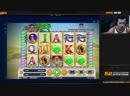 Играем в слоты, на реальные деньги, в «MrBit» promo/land2?ref=091fb04b1e2c23badea218cf99e1adf6