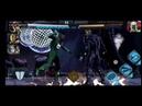 FASCLL RAID 5 - Aquaman AA v PHASE 3 1.8KK DAMAGE