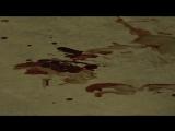 Резня в «Чистом небе», горящие самосвалы и утонувший «Солярис». Отдел происшествий 30.09.2018. Невские новости