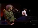 Daryl Hall John Oates - Kiss On My List