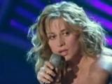 Lara Fabian - Adagio - 360HD - VKlipe.com